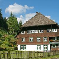 Schwarzwaldfewo