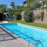Apartment Trivento Rovio