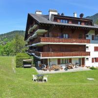 Apartment Villars Vacances Villars-sur-Ollon