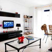 Apartment Turis Calpe