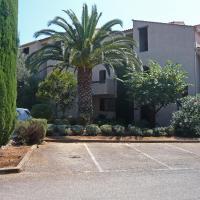 Apartment L'Ile Heureuse I Saint Cyr Sur Mer