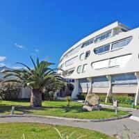 Apartment Le Chabian 3