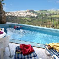 Villa Xaghra 3