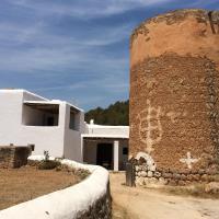 Villa Can Orbay