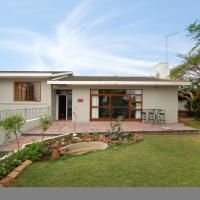African Sands Guesthouse