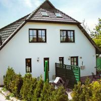 Holiday home Gager 12