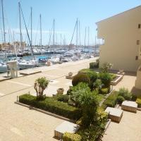 Apartment Ter Mediterranee I Port-Leucate