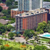 Apartment Miami 2