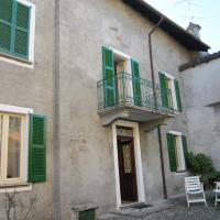 Holiday home Castello Varese 2