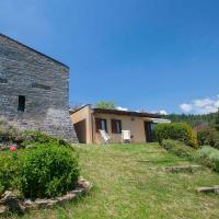 Holiday home L'Abbazia Lucolena in Chianti