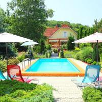 Villa Vaszoly