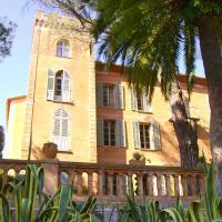 Villa Puget-sur-Argens 2