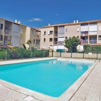 Holiday home Santa Marina I Saint Pierre La Mer