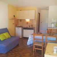Apartment Mykonos I Port-Leucate
