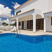 Villa Villa Algarve