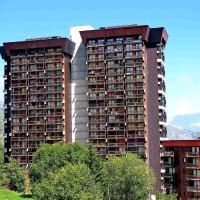 Apartment Pegase-Phenix XXVII Le Corbier