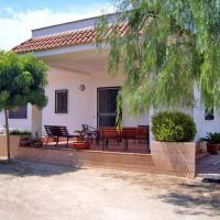 Holiday home Calabrese Nardo