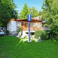 Villa Balatonkenese 4