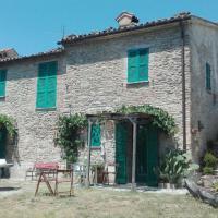 Villa dell' Agata
