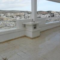 Bay view apt Ariana Ville - Tunisie
