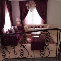 Villa Dar El Khir