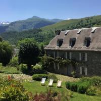 Maison Jeanne