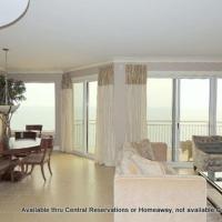 Gateway Grand 1108 Apartment