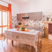 Appartamento Formia Sav