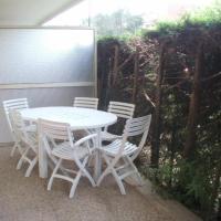 Rental Apartment Carene Belinda - Cavalaire-Sur-Mer