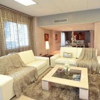 Suites Hotel & Spa Ex Casablanca Apart'hotel