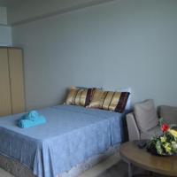 Apartment at La Mirada Residences