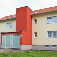 Apartment Derenburg Im Harz 1