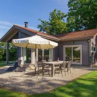 Villa Des Chapelles