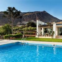 Villa Sicilia