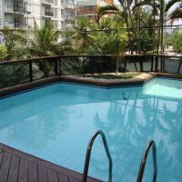 Porto Banus Apartment