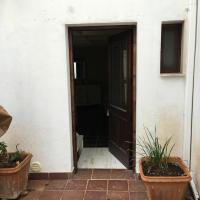 Appartamento Barbosa