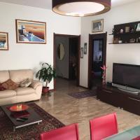 Appartamento Mirasole