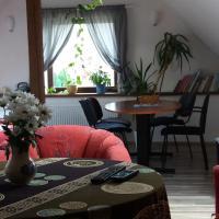 Apartment Roklinka
