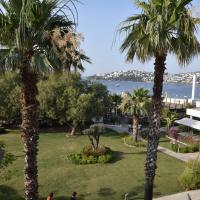Cennet Park Hotel