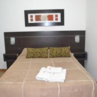 Hotel Sutna-Ospin