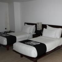 Hotel Bodhgaya Inn