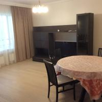 Apartment in Roja
