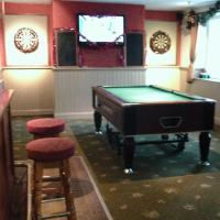 Piddle Inn