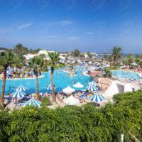 Winzrik Resort & Thalasso Djerba ( Ex Laico Djerba )