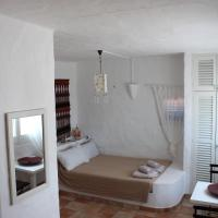 Apartamentos Pueblo Balear