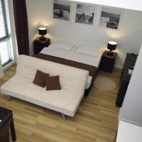 Apartments Santis10
