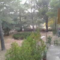 B&B Parco dell'Etna