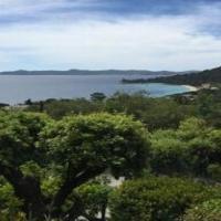 Rental Villa Sur Le Cap Negre