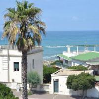Albergo Villa Marina