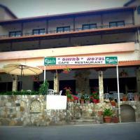 Oniro Hotel & Restaurant